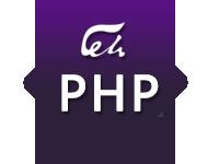 PHP多版本共存(Ubuntu 14.04 PHP5.3~7.1)