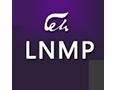 [ECS装机盘]LNMP+EC商城
