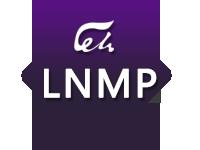 LNMP环境(CentOS6.8 Nginx 宝塔面板)