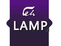 LAMP环境(CentOS7.3 Apache ThinkPHP)