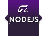 NODEJS集成环境(Win2012+Node.js+Apache)