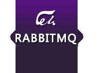 RABBITMQ运行环境(Centos64位 RabbitMQ3.4)