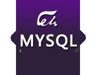 MySQL数据库(Ubuntu 16.04 64位 多实例部署)