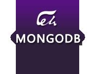 MONGODB环境(CentOS6.8+MongoDB2.6)
