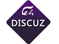 Discuz! 官方正式版 (CentOS7.2 | LAMP )