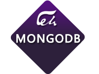 MongoDB数据库(Ubuntu 16.04 64位)