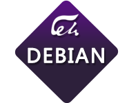 Debian(Nginx-1.12.0 Php-5.4.45)