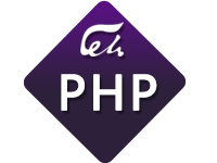 PHP运行环境(Ubuntu Apache PHP5.4)