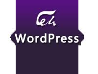 Wordpress平台&PHPwind论坛(WAMP)