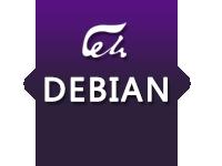 Debian 8.8 64 位 php 5.3 运行环境