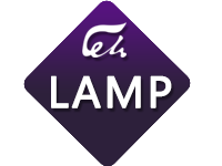 LAMP运行环境(Centos5.8 64 Apache Mysql)