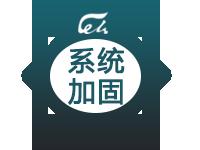 网站环境配置/系统加固/PHP/.NET/ASP配置(完美网络)