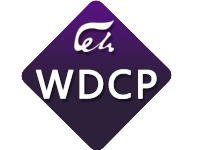 WDCP2.5装机盘(Centos5.10 32位 Nginx Apc