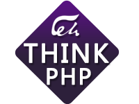 THINKPHP(Windows2012 PHP  Asp.net)