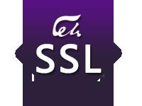 SSL镜像(Apache PHP5.6.20)