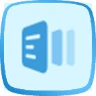 BatchCompute Windows2016