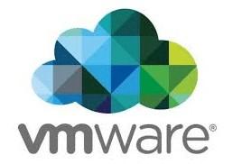 VMware SDDC on 阿里云