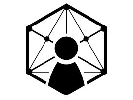 实人认证离线授权SDK