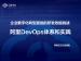 阿里云效DevOps体系和实践<em>培训</em>-企业数字化转型面临<em>的</em>研发效能挑战