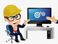 标准化网站环境配置,PHP/ASP.net/Java/node.js/Python等web环境搭建,wamp、lamp环境搭建