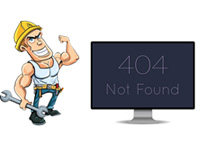 网站无法访问 网站挂马 服务器故障排查 应用故障排查 数据库故障排查  负载异常排查