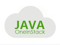 Java多版本环境(Win2012 64位 Tomcat mysql)