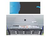 软硬一体机:开始文件盒子(Kass File Box)