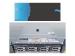 软硬一体<em>机</em>:开始<em>文件</em>盒子(Kass File Box)
