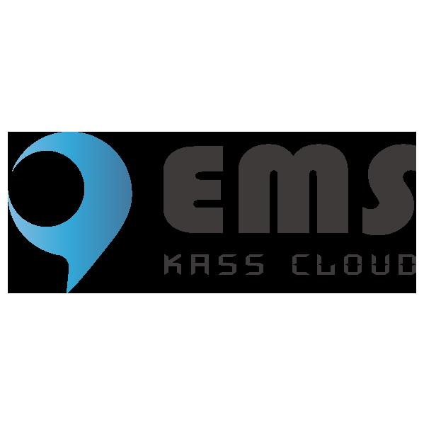 阿里云部署:开始云KASS企业文档管理系统-综合版