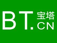 BT宝塔面板v7.4.5服务器管理面板(CentOS)