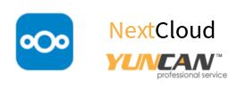 云盘存储 nextcloud v20.0.0 (CentOS | LAMP)