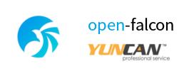 开源监测系统Open-falcon_v0.3(CentOS)