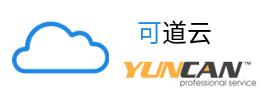 KodBox可道云企业网盘_v1.13(CentOS | LNMP)