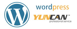 WordPress博客程序_v5.5.3(CentOS | LAMP)
