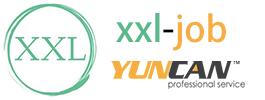 分布式任务调度平台XXL-JOBV2.2.0(CentOS)