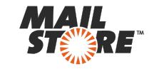 MailStore邮件归档软件