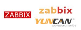 开源监控平台zabbix_v5.2.0(CentOS | LAMP)