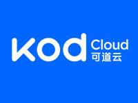 KodExplorer可道云企业网盘服务