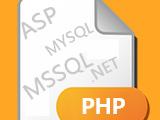 全能运行环境 建站系统 windows 2008 64  <em>ASP</em> PHP .NET MYSQL <em>带</em>面板一键创建