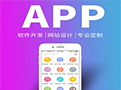【APP定制开发】北京地区可一对一上门服务!高端定制开发