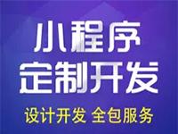 【小程序定制开发】手机网站定制开发、H5网站、北京地区可提供上门服务!