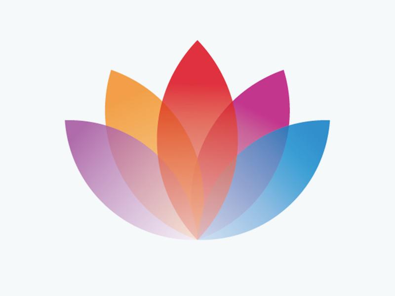 花伴侣智能植物识别-品类最全,含花卉,植物和农田杂草共一万一千种,使用植物所权威图库。也提供百科接口,含形态特征,花语,养护等
