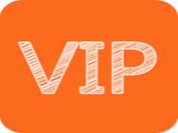VIP客户专家及服务支持
