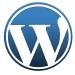 WordPress 5.4.1-0 Win2016 中文版【阿里云会员可免费提供技术支持请咨询客服】【开机即<em>用</em>】