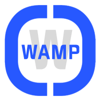 WAMP 7.4.1 运行环境框架(Windows 2012 | Apache | MySQL | PHP )(开发版)