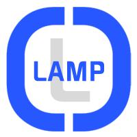 LAMP 7.3.13-0 运行环境框架(CentOS 8.0 | Apache | MySQL | PHP )
