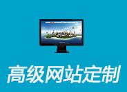 【高端定制、拒绝模板】手工代码定制/武汉网站设计/网站定制开发/响应式网站建设/html5/APP定制/小程序开发---众包