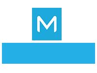 【米拓企业建站系统】响应式网站,企业网站建设