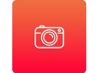 【产品商业摄影/广告摄影/人物摄影/团队照片】商业摄影公司!免费送400电话!