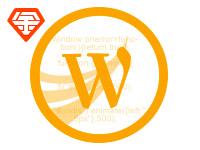 WordPress 开源博客系统(Centos 7.3 64位)